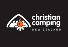 Finlay Park is a member of Christian Camping NZ